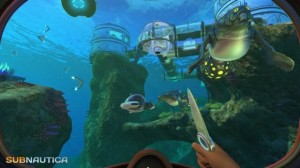 Subnautica-steam-keygen-tool-5