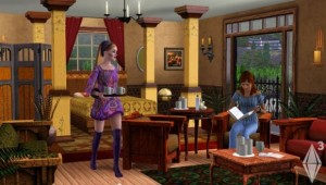 The-SIMS-3-Gameplay-2