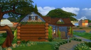The-Sims-4-Outdoor-Retreat-cd-key-giveaway-1