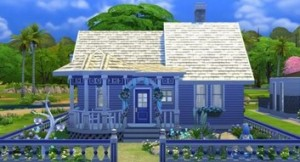 The-Sims-4-Outdoor-Retreat-cd-key-giveaway-2