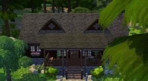 The-Sims-4-Outdoor-Retreat-cd-key-giveaway-5