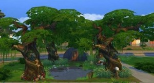 The-Sims-4-Outdoor-Retreat-cd-key-giveaway-6