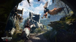The-Witcher-3-Wild-Hunt-CD-Key-Giveaway-1