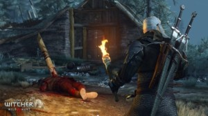 The-Witcher-3-Wild-Hunt-CD-Key-Giveaway-2