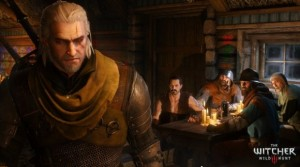 The-Witcher-3-Wild-Hunt-CD-Key-Giveaway-3