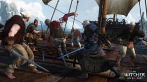 The-Witcher-3-Wild-Hunt-CD-Key-Giveaway-4