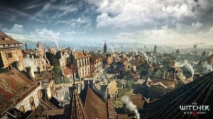 The-Witcher-3-Wild-Hunt-CD-Key-Giveaway-5