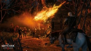 The-Witcher-3-Wild-Hunt-CD-Key-Giveaway-6