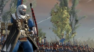 Total-War-Shogun-2-Key-Code-Generator-2