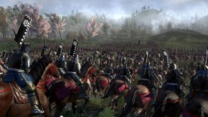 Total-War-Shogun-2-Key-Code-Generator-3