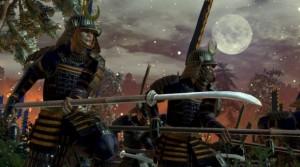 Total-War-Shogun-2-Key-Code-Generator-4