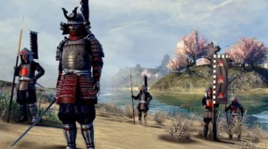 Total-War-Shogun-2-Key-Code-Generator-6