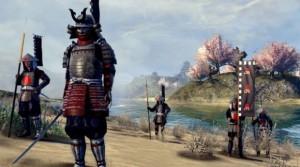 Total-War-Shogun-2-Key-Code-Generator-6