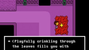 Undertale-Free-Activation-Key-getproductcode-4