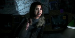 Until-Dawn-Download-keygen-6
