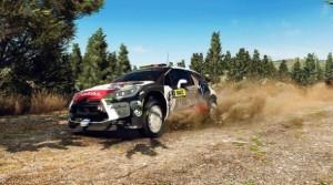 WRC-5-getproductcode-keygen-tool-1
