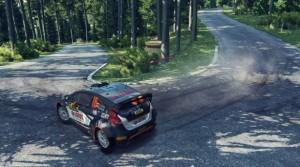 WRC-5-getproductcode-keygen-Tool-2