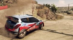 WRC-5-getproductcode-keygen-tool-3