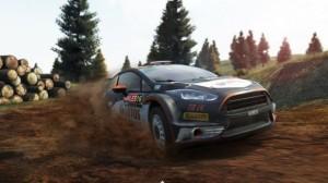 WRC-5-getproductcode-keygen-tool-5