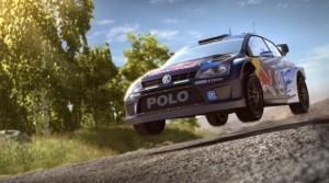 WRC-5-getproductcode-keygen-tool-6