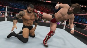 WWE-2K15-cd-key-giveaway-4