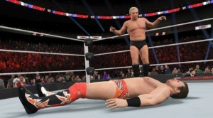 WWE-2K15-cd-key-giveaway-5