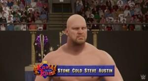 WWE-2K16-getproductcode-1