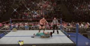 WWE-2K16-getproductcode-2
