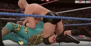 WWE-2K16-getproductcode-3