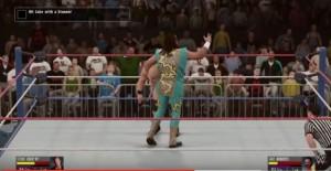 WWE-2K16-getproductcode-4