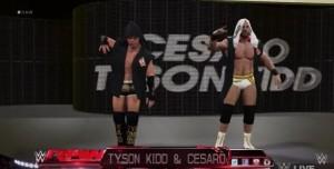 WWE-2K16-getproductcode-6