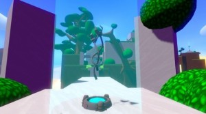 Windlands-steam-keygen-1