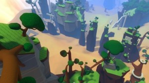 Windlands-steam-keygen-2