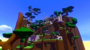 Windlands-steam-keygen-4