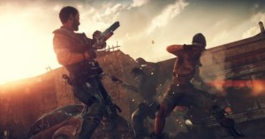 Mad-Max-2015-getproductcode-gameplay-Image-1