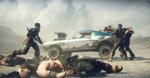 mad-max-2015-getproductcode-gameplay-image-2