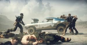 Mad-Max-2015-getproductcode-gameplay-image-2
