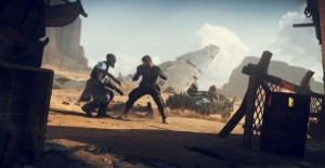Mad-Max-2015-getproductcode-gameplay-Image-3