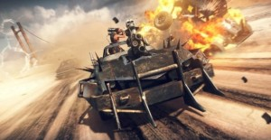 mad-max-2015-getproductcode-gameplay-image-4