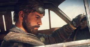 Mad-Max-2015-getproductcode-gameplay-Image-5