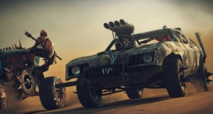 mad-max-2015-getproductcode-gameplay-image-6