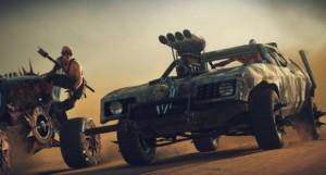 Mad-Max-2015-getproductcode-gameplay-image-6