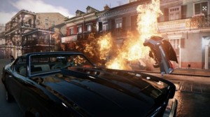 mafia-3-gameplay-screenshot-by-getproductcode-1