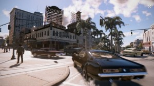 mafia-3-gameplay-screenshot-by-getproductcode-2