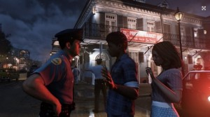 mafia-3-gameplay-screenshot-by-getproductcode-3