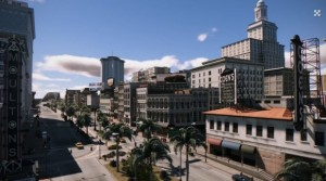 mafia-3-gameplay-screenshot-by-getproductcode-4