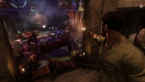 mafia-3-gameplay-screenshot-by-getproductcode-5