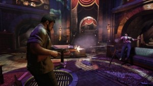 mafia-3-gameplay-screenshot-by-getproductcode-6