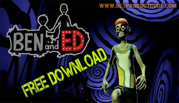 Ben and Ed download for free
