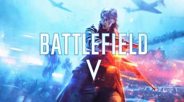 Battlefield V Download Free